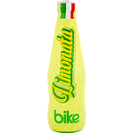 Bike Limonata