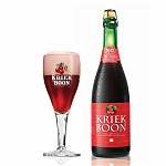 BOON Kriek 0.75л. Стекло