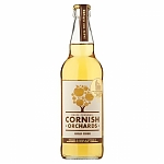 Cornish Orchards Gold Cider (