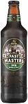 Fuller`s Past Masters Double Stout 1910 (