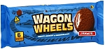 Wagon Wheels Jemmie 204гр.
