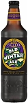 Fuller's Old Winter Ale (
