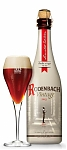 Rodenbach Vintage Limited Edition 0.75л. Стекло
