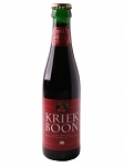 BOON Kriek 0.33л. Стекло