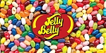 Драже Jelly Belly (США)