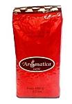 Кофе Milani: Aromatica Rosso 1 кг.