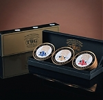 Набор чая TWG Grand Prize Tea Set 3X50g