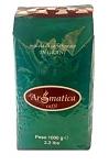 Кофе Milani: Aromatica Verde 1 кг.