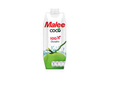 Malee Coconut Water 0.33 100%