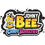 Леденцы Johnny Bee